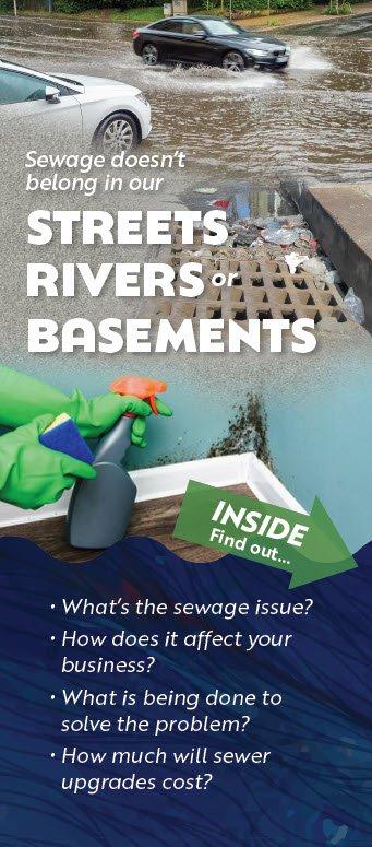 SewageFree-NJ-Brochure