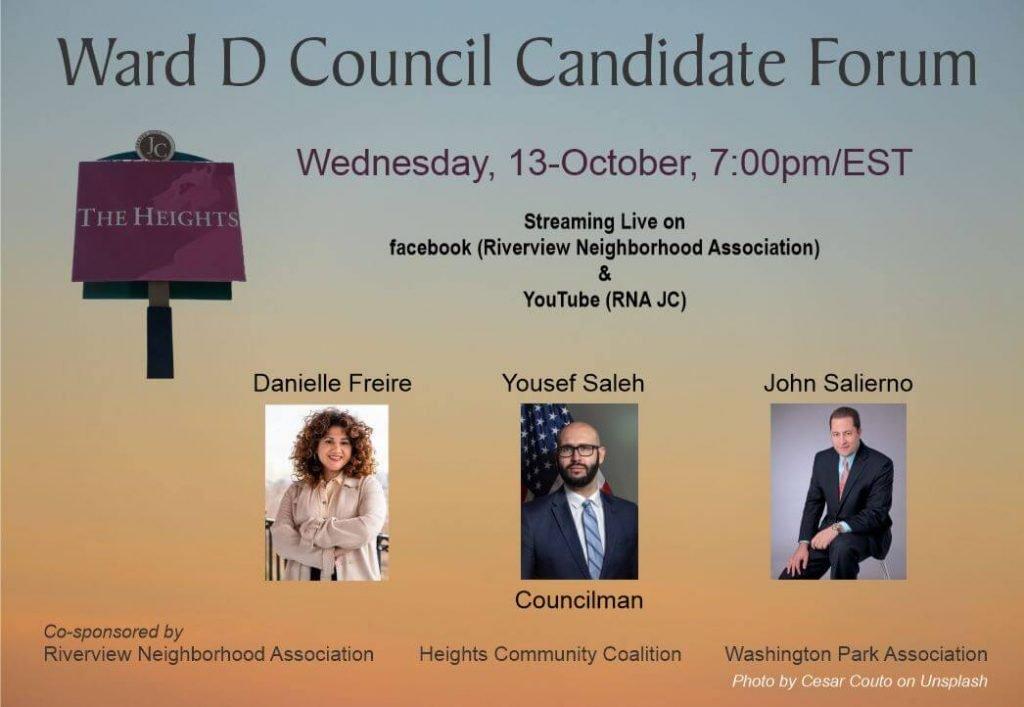 Ward D Council Forum-v2